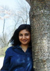 Dr Anne Hussain ND - Naturopath in Stouffville