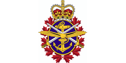 canadian-forces