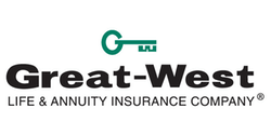 great-west-life-insurance