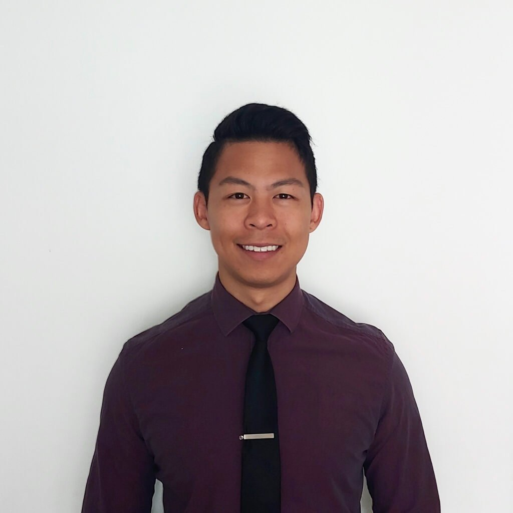 Dr. Paul Seto - Chiropractor in Stouffville